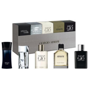 bo-5-nuoc-hoa-giorgio-armani-travel-exclusive