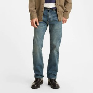 quan-jeans-levis-505-goldenrod-jelly