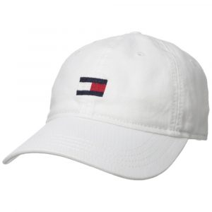 non-tommy-hilfiger-53