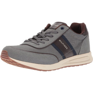 giay-sneakers-tommy-hilfiger-tmlink-gray
