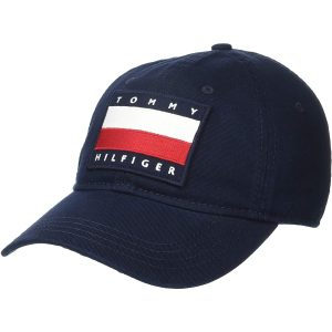 non-tommy-hilfiger-55