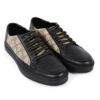 giay-sneaker-gucci-gg-supreme-and-leather-trainers