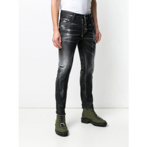 quan-jeans-dsquared2-slim-tapered-skater