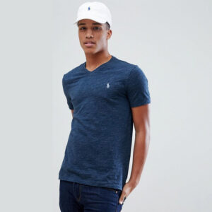 ao-thun-polo-ralph-lauren-slim-fit-17