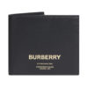 vi-da-burberry-horseferry-print-leather-international-black