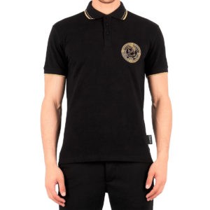 ao-polo-versace-jeans-couture-slim-fit-26