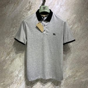 ao-polo-burberry-slim-fit-13