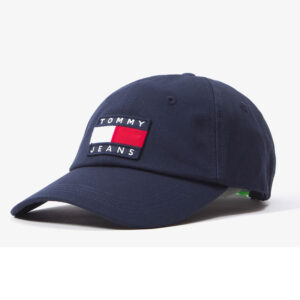 non-tommy-hilfiger-58