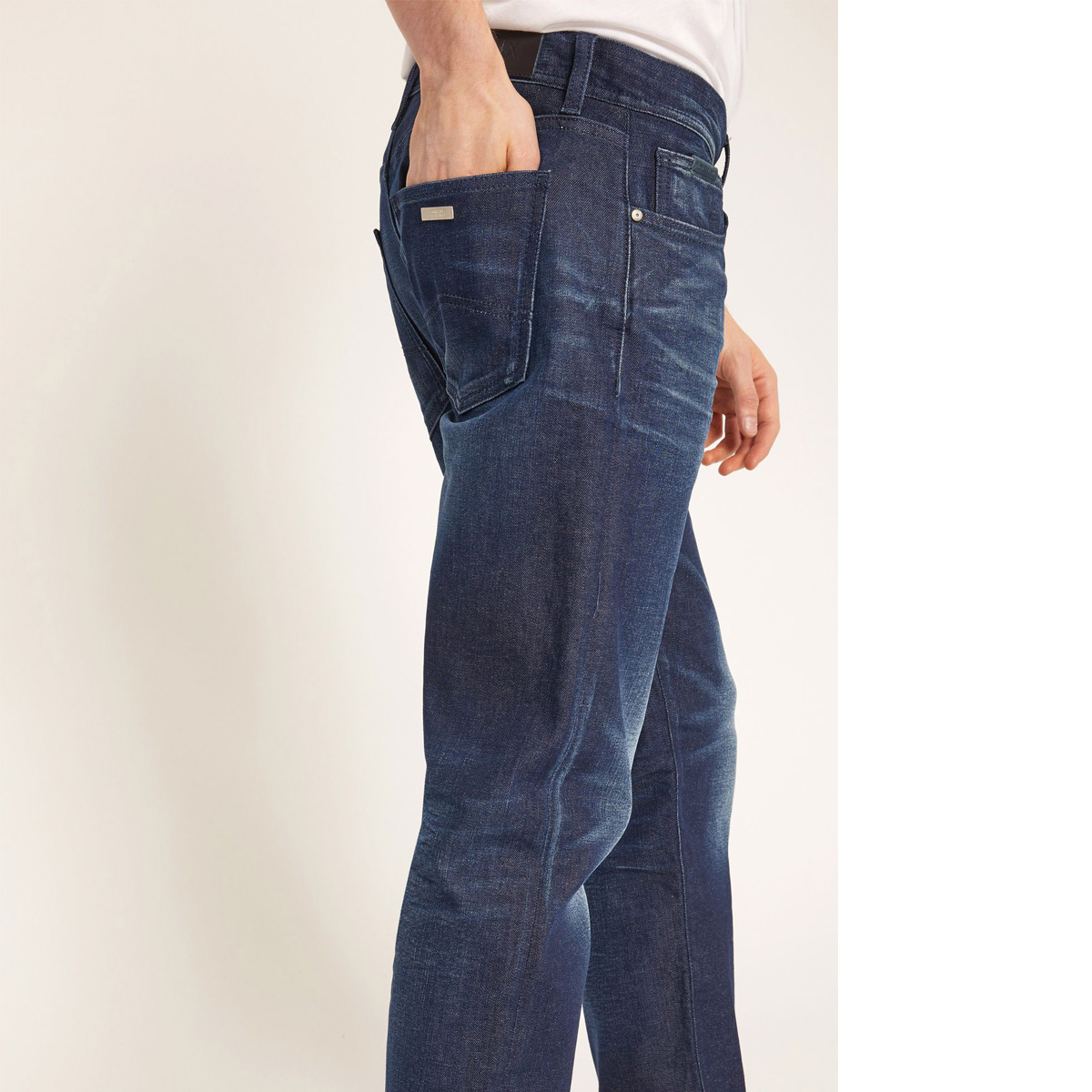 quan-jeans-armani-exchange-straight-25