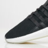 giay-sneakers-adidas-eqt-support