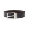 that-lung-salvatore-ferragamo-reversible-and-adjustable