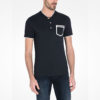 ao-thun-armani-exchange-regular-fit-105