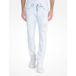 quan-jeans-armani-exchange-slim-fit-26