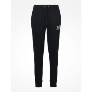 quan-jogger-armani-exchange-slim-fit-11