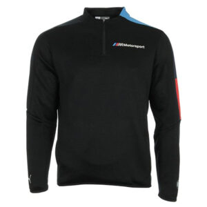 ao-sweater-puma-regular-fit-bmw-m-motorsport-t7-1-2-zip-track