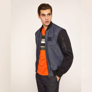 ao-khoac-jean-bomber-armani-exchange-regular-fit-colorblocked