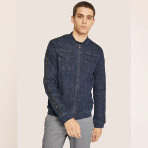 ao-khoac-jean-armani-exchange-regular-fit-blouson