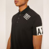 ao-polo-armani-exchange-regular-fit-25