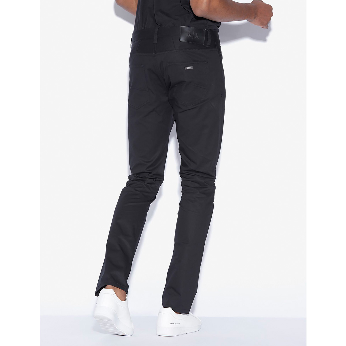 quan-kaki-armani-exchange-slim-fit-26