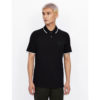 ao-polo-armani-exchange-regular-fit-16