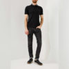 ao-polo-armani-exchange-regular-fit-21