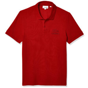 ao-polo-lacoste-regular-fit-197