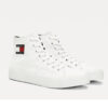 giay-sneaker-tommy-hilfiger-flag-logo