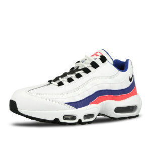 giay-sneakers-nike-air-max-95-essential
