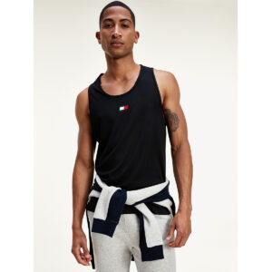 ao-thun-ba-lo-tommy-hilfiger-sport-regular-fit-11