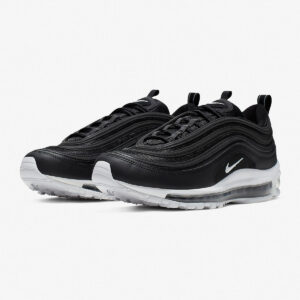 giay-sneakers-nike-air-max-97-black-white