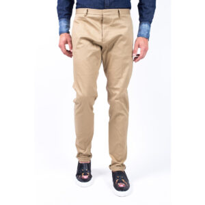 quan-kaki-dsquared2-slim-fit-cigarette-beige