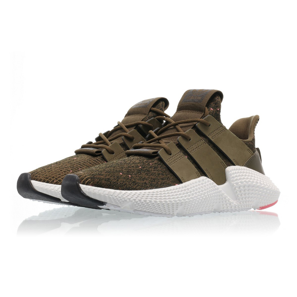 giay-sneakers-adidas-prophere-trace-olive