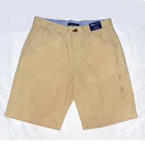 quan-short-tommy-hilfiger-regular-fit-16