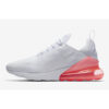 giay-sneakers-nike-air-max-270