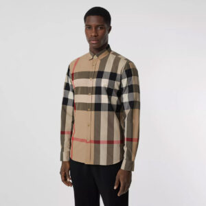 ao-so-mi-burberry-slim-fit-16