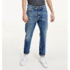 quan-jeans-tommy-hilfiger-straight-12