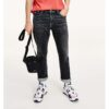 quan-jeans-tommy-hilfiger-straight-13