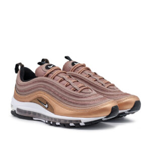 giay-sneakers-nike-air-max-97-bronze-desert-dust