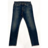 quan-jeans-levis-505-super-dark-blue