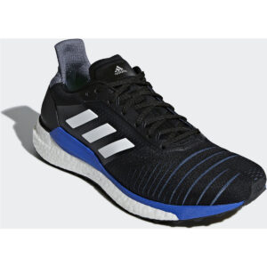 giay-sneakers-adidas-solar-glide-black