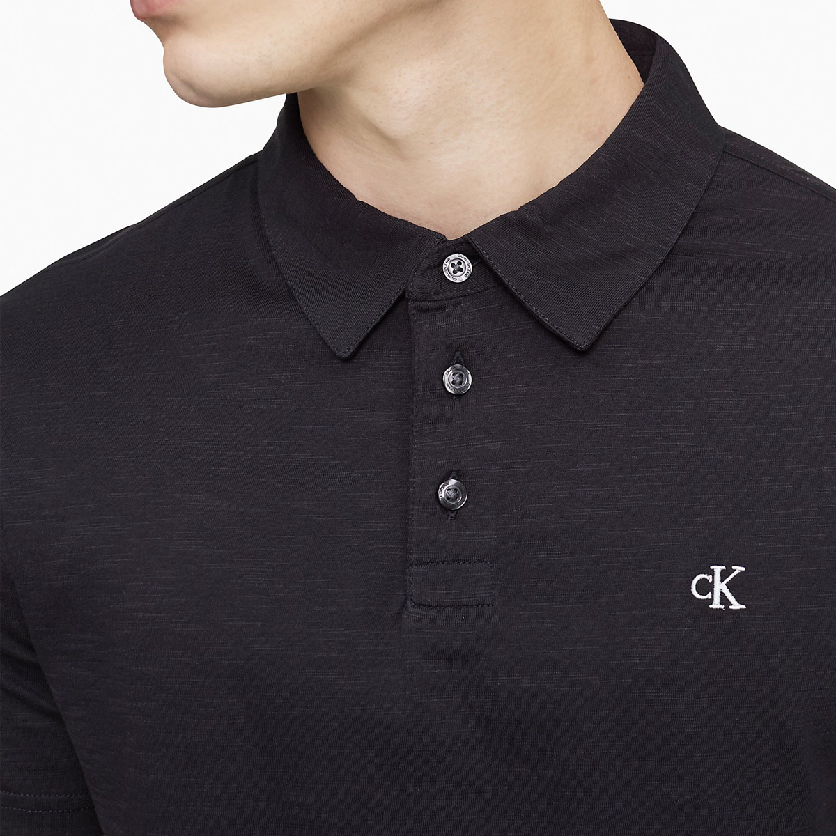 ao-polo-calvin-klein-regular-fit-274
