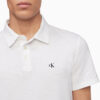 ao-polo-calvin-klein-regular-fit-277