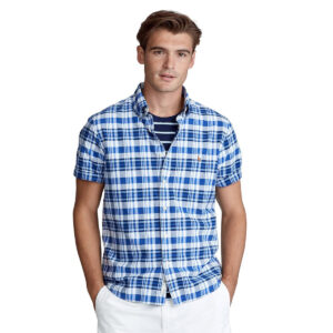 ao-so-mi-polo-ralph-lauren-classic-fit-10
