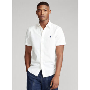 ao-so-mi-polo-ralph-lauren-classic-fit-11