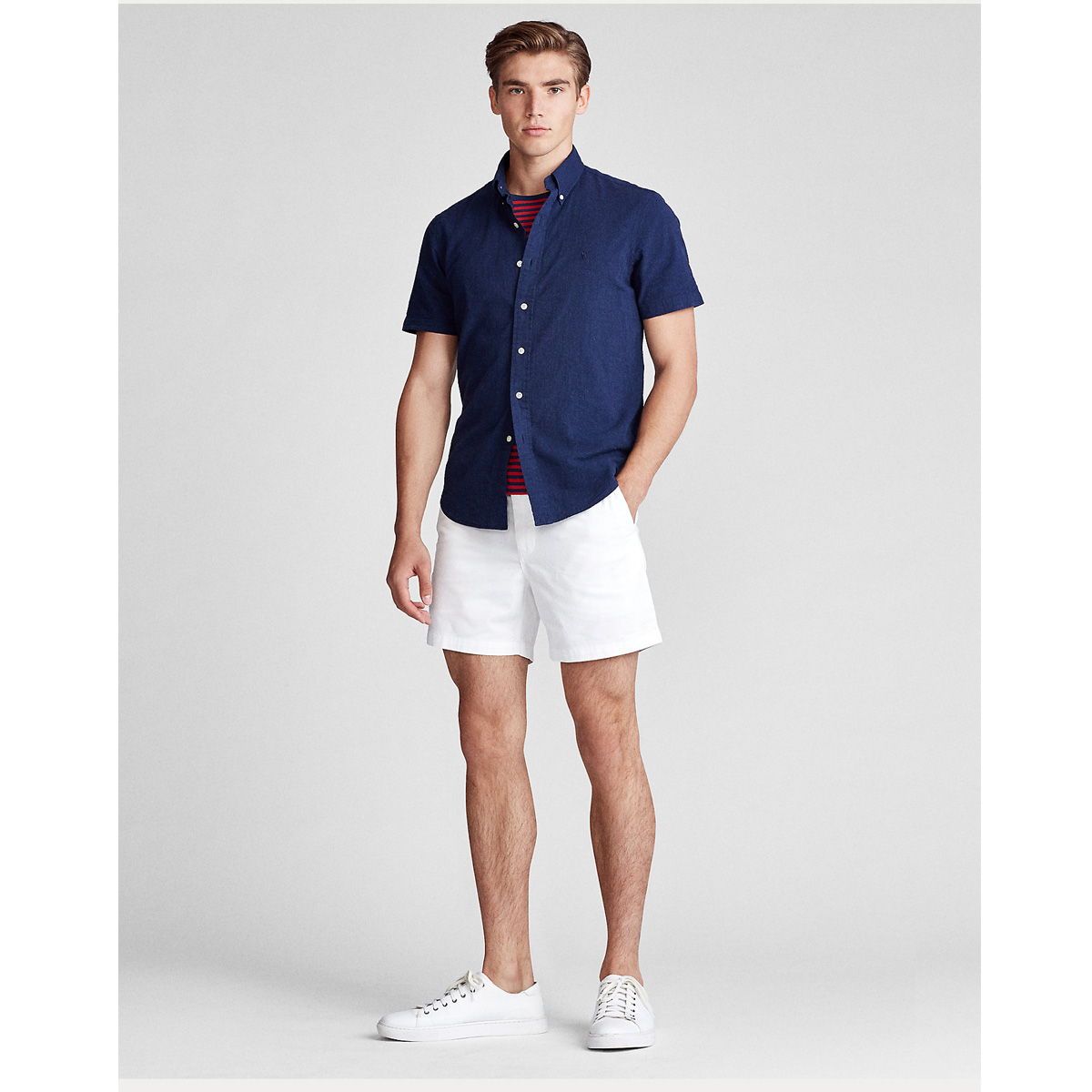 ao-so-mi-polo-ralph-lauren-classic-fit-12