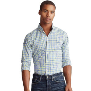 ao-so-mi-polo-ralph-lauren-classic-fit-13