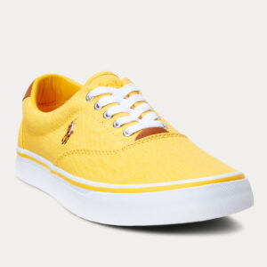 giay-sneakers-polo-ralph-lauren-thorton-cotton-twill