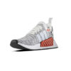 giay-sneakers-adidas-nmd-r2-pk-grey-orange