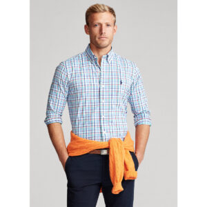 ao-so-mi-polo-ralph-lauren-classic-fit-21