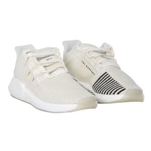 giay-sneakers-adidas-eqt-support-1